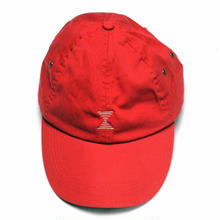 SOUR SOLUTION  EAN 6-PANEL    RED