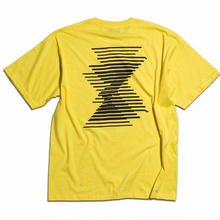 SOUR SOLUTION  EAN TEE     YELLOW