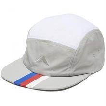 CRUPIE DELTA 5 PANEL CAP