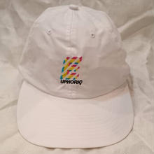A.T.M EUPHORIC POLY CAP