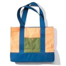 CARROTS X THE HUNDREDS  TOTE BAG