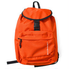 LAFAYETTE HALF PINT BACKPACK  ORANGE