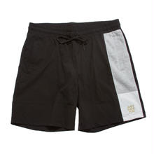JHF WATERFRONT WARM UP PANT
