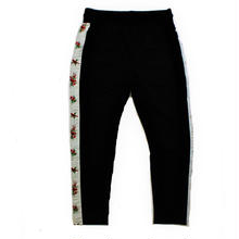 PROFOUND AESTHETIC TRACK PANT