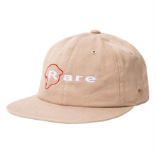 RARE PANTHER INDUSTRIES HAT   KHAKI