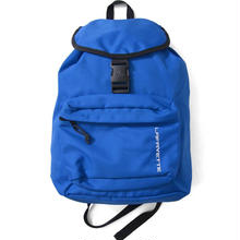 LAFAYETTE  HALF PINT BACKPACK ROYAL