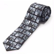 INTERBREED  THE CLASSIC TIE