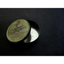缶ケース_エンゼル