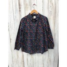 きのこシャツ.383