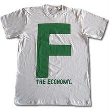 Print Liberation [F the economy!]