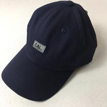 CAL. baseball cap