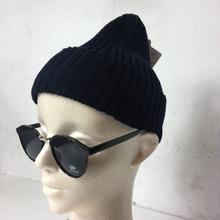 ニット帽 日本製