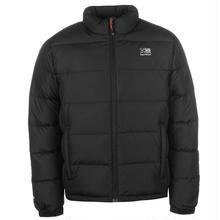 英国直輸入カリマー  ダウンジャケット 色:ブラック Karrimor Down Jacket Mens Colour:Black
