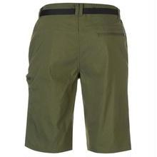 473、468 カリマー ショートパンツ 色:ダークオリーブ Karrimor Panther Shorts Mens  Colour:Dark Olive