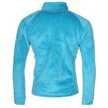 英国直輸入カリマー フリースジャケット Karrimor Alpine Fleece Jacket Mens Ice