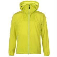 英国直輸入カリマー ソフトシェルジャケット 色:Greenery Karrimor Vector Softshell Jacket Mens Colour:Greenery