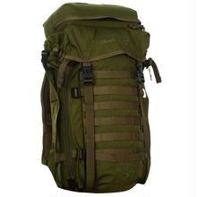 英国直輸入カリマー ザック オリーブ Karrimor Predator Patrol 45 Litre Rucksack  Colour:Olive