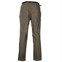 472、474 カリマー マウンテンパンツ カーキ Karrimor Panther Trousers Mens Colour:Khaki