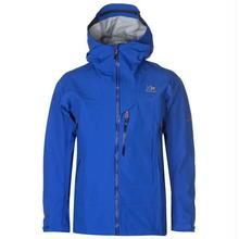 英国直輸入カリマー マウンテンジャケット Karrimor Hot Rock Jacket Mens Blue