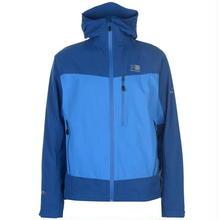 英国直輸入カリマー マウンテンジャケット 色:デニム/ブルー Karrimor Argon Jacket Mens Colour:Denim/Blue