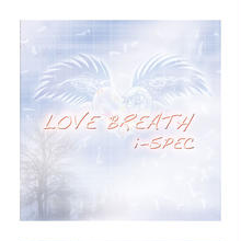i-SPEC 2nd ALBUM 『LOVE BREATH』