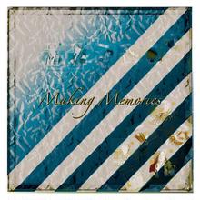 オムニバスCDアルバム『Making Memories』