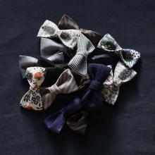 bow‐tie