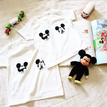 mickey×nike=☺︎ for kids