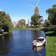 常に身につけたいオーラのお薬☆オランダ国内聖地巡礼オーラバランスブレスレット(スター )随時受付