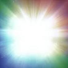 ちょっと話を聞いてほしい・宇宙的な視点からのアドバイスと心のメンテナンスに・・・☆彡メンタルケアカウンセリング60分(初回)