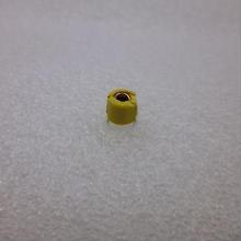 トリマコンデンサ 45pF 2pcs/pack( Trimmer Capacitor 45pF 2pcs/pack)