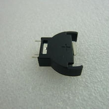 CR2032用電池ホルダー 2pcs/パック (CR2032 BATTERY HOLDER 2pcs/pack)