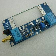 VHF/UHF LINEAR AMP SEMI PCB UNIT