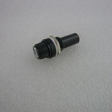 ヒューズホルダー6×30用 (Fuse Holder 6×30 Type)