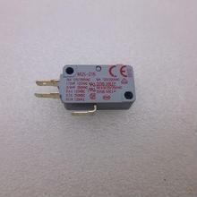 マイクロスイッチ MQS-216  ( MICRO SWITCH  MQS-216 )
