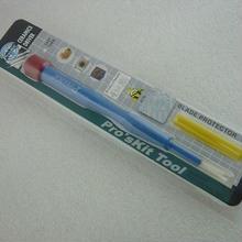 台湾メーカー製セラミック調整ドライバー +PH1.7