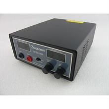 DC13.8V -30A DC電源 ( DC13.8V-30A DC POWER SUPPLY )