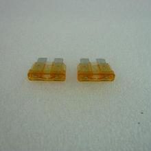 T型FUSE 5A  2pcs/pack