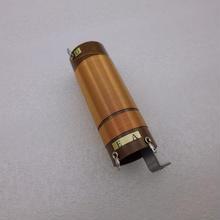 ゲルマラジオ用アンテナコイル  GE-210  ( Germa Radio Antenna Coil GE-210 )