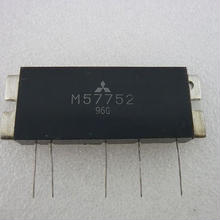 三菱 430-450MHz Power Module  M57752