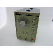台湾メーカー製 ラジオ調整用 RFシグナルジェネレーター RSG-17 ( RF Signal Generator RSG-17 )