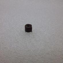 トリマコンデンサ 60pF 2pcs/pack( Trimmer Capacitor 60pF 2pcs/pack)