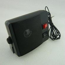 77mm スピーカーBOX  ( 77mm EXTERNAL  SPEAKER  BOX )