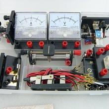理科教材(電気)