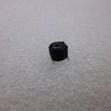 トリマコンデンサ 3pF 2pcs/pack( Trimmer Capacitor 3pF 2pcs/pack)
