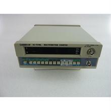 10Hz~2.7GHz 周波数カウンター ( 10Hz~2.7GHz Frequency Counter )