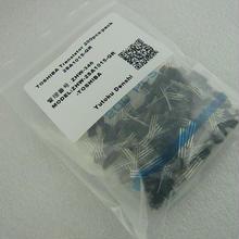 東芝製 トランジスタ 2SA1015-GR  200pcs/pack