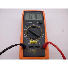 LCR メーター DM4070  ( LCR METER DM4070 )