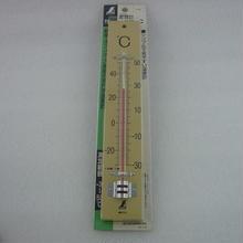 シンワ測定製寒暖計72524