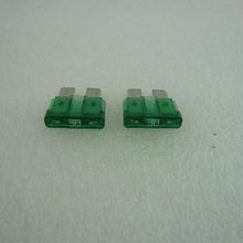 T型FUSE  30A  2pcs/pack